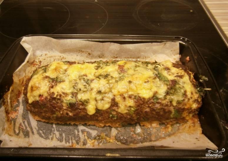Как приготовить лосятину в духовке рецепты