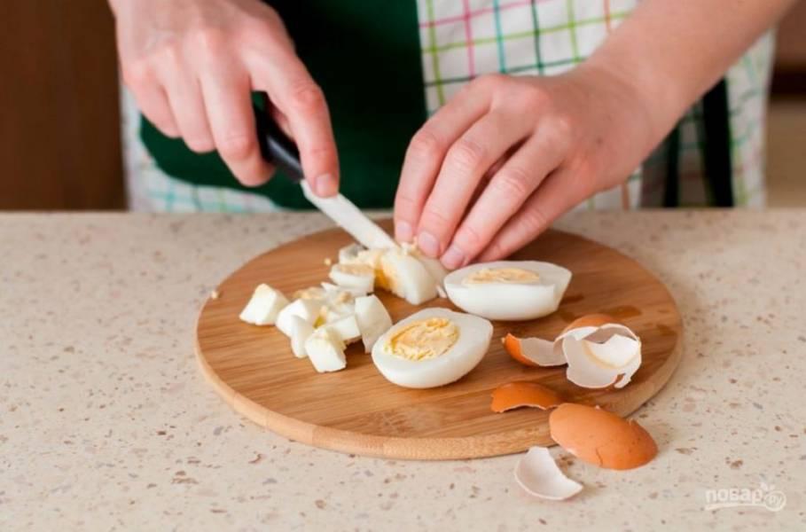 Наливной пирог - пошаговый рецепт