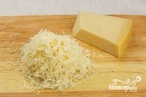Шампиньоны с картошкой в горшочках - пошаговый рецепт с фото на
