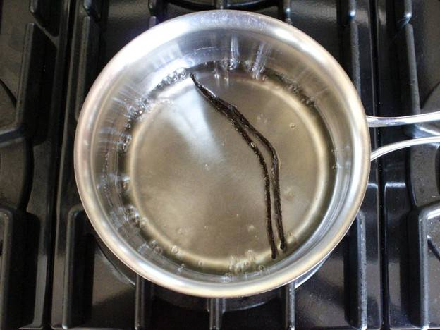 Сангрия ягодная - пошаговый рецепт с фото на