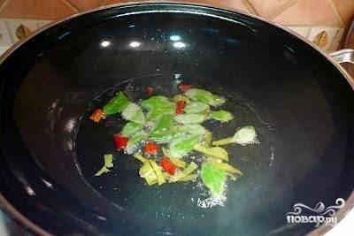 Линь по-московски - пошаговый рецепт с фото на
