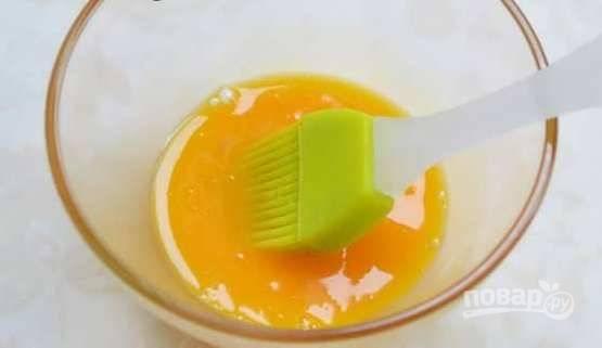 Булка с изюмом - пошаговый рецепт с фото на