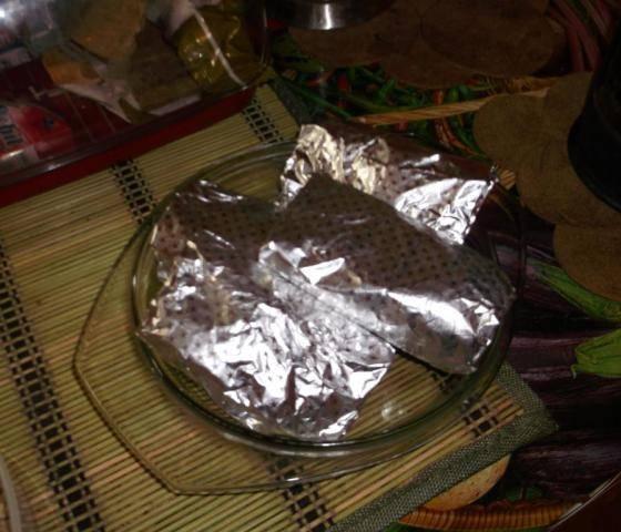 Сазан на пару - пошаговый рецепт с фото на