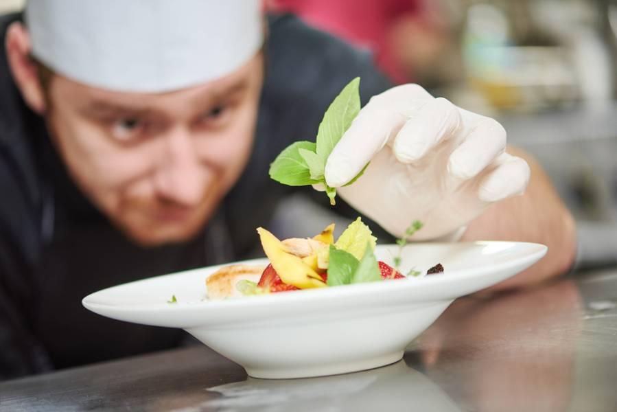 13 трюков, которые избавят вас от неприятных сюрпризов на кухне