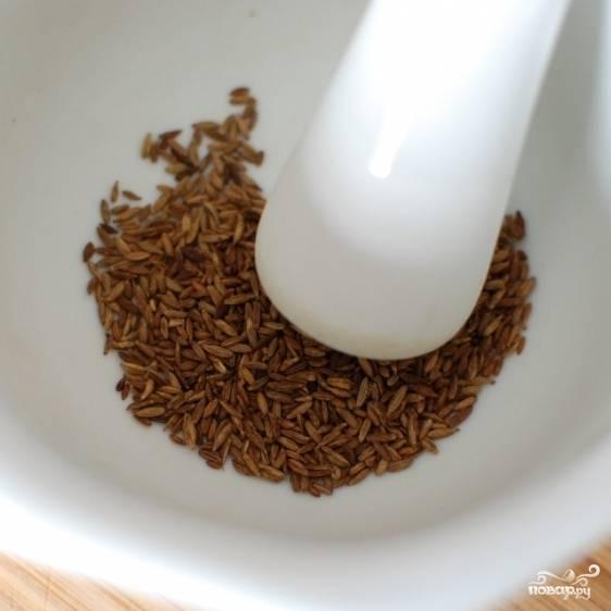 Соус из йогурта и огурцов - пошаговый рецепт с фото на