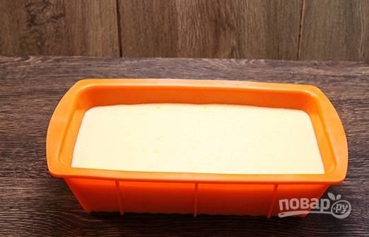 Омлет из детского садика - пошаговый рецепт с фото на