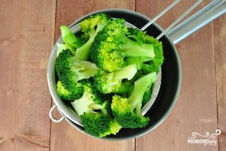 Картофельная запеканка с овощами - пошаговый рецепт