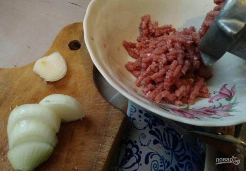 Пельмени рецепт пошаговый с фото из свинины