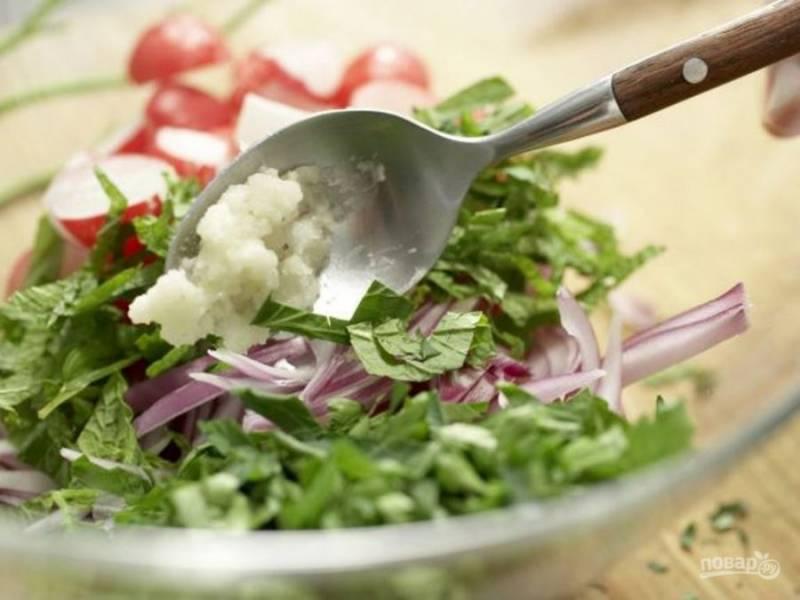 Салат с куриным филе и свеклой - пошаговый рецепт с фото на