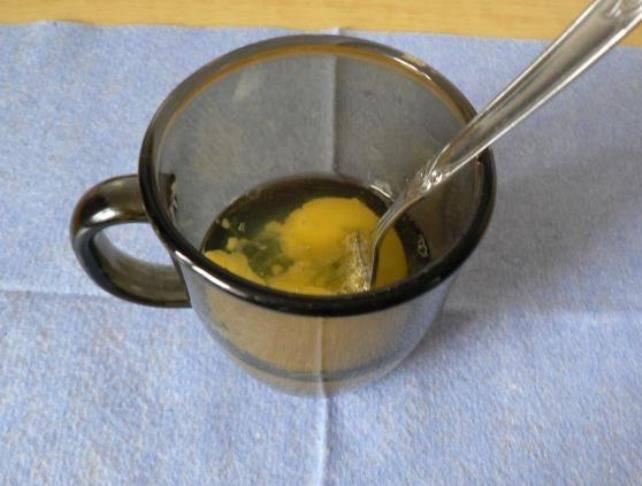 Суп из соленых грибов - пошаговый рецепт с фото на