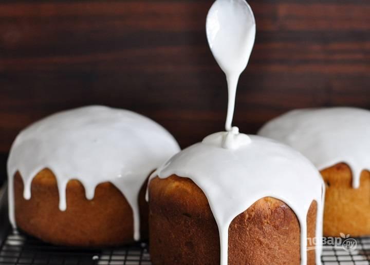 Как правильно варить помадку для торта pixabay.