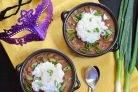 Постный ужин - рецепты с фото на (516 рецептов постного ужин)