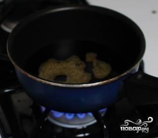 Семга на гриле - пошаговый рецепт с фото на