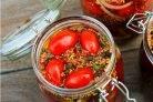 Маринованные помидоры - рецепты (42 рецепта маринованных помидоров)