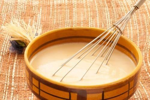 Пирог из блинов - пошаговый рецепт с фото на