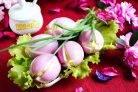 Яйца фаршированные - рецепты (34 рецепта фаршированных яиц)