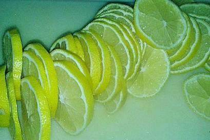 Солянка без огурцов - пошаговый рецепт