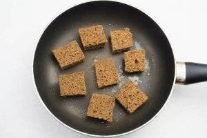 Канапе с дыней - пошаговый рецепт с фото на