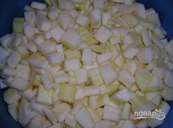 Кабачковая икра без помидоров на зиму - пошаговый рецепт с фото на