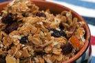 Итальянский завтрак - рецепты с фото на (53 рецепта итальянского завтрака)
