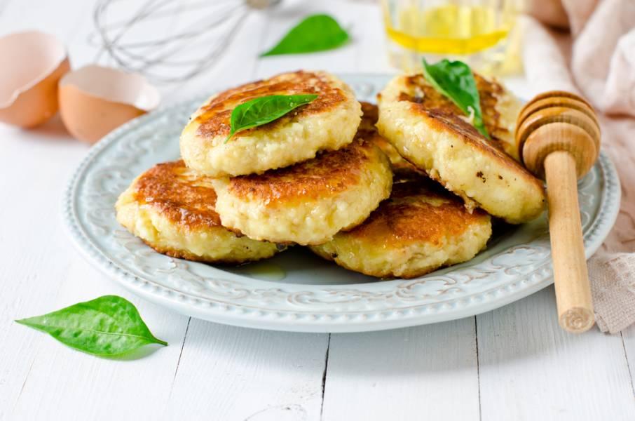 Вкусно и недорого: 10 блюд эконом-класса, с которыми справится каждый