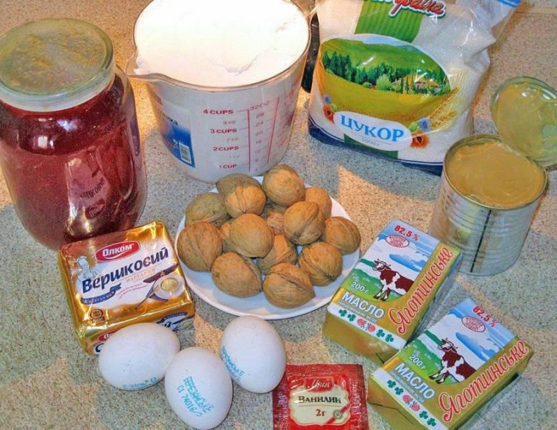 Как сделать торт холодное сердце в домашних условиях
