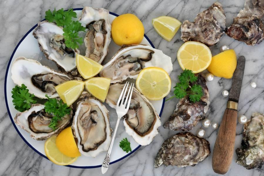 7 блюд, которые известные шеф-повара не советуют заказывать в ресторане