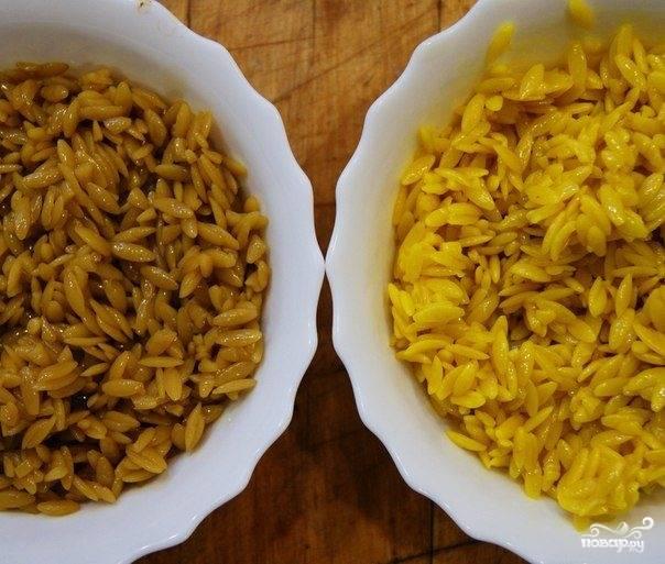 Вкусный ужин из простых продуктов - пошаговый рецепт с фото на