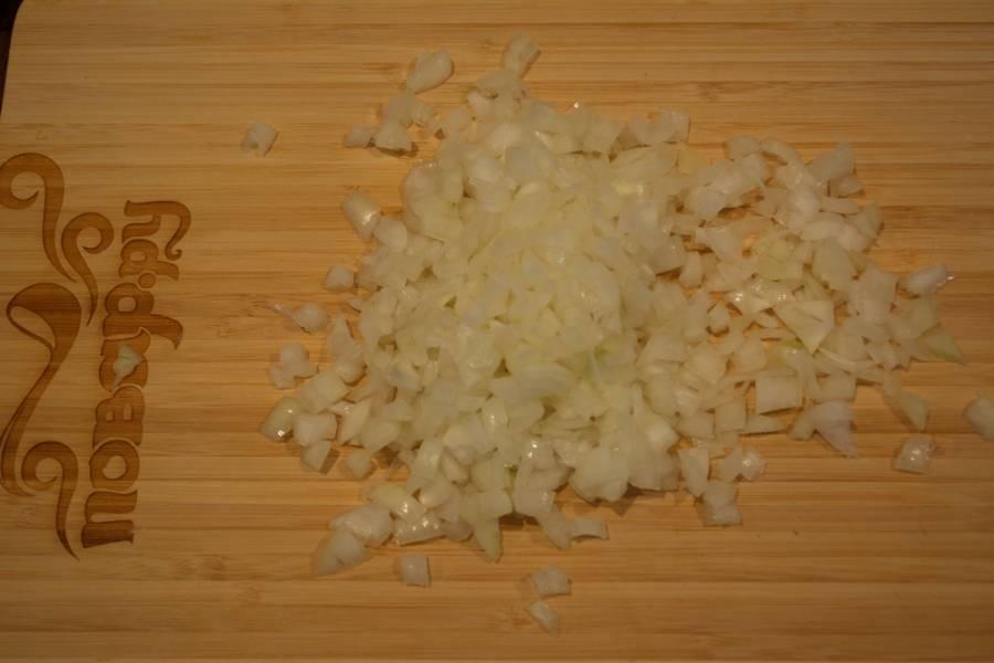 Тушеные баклажаны с фаршем - пошаговый рецепт с фото на
