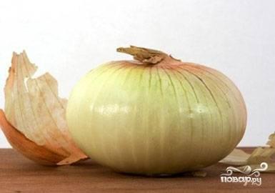 Уха из стерляди - пошаговый рецепт с фото на