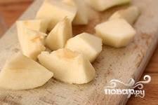 Пюре из груши для грудничка - пошаговый рецепт