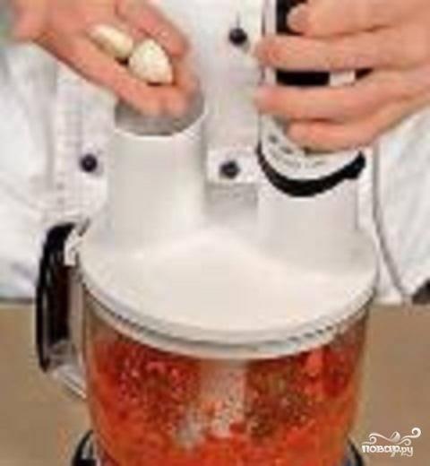 Картофель с соусами мохо - пошаговый рецепт с фото на