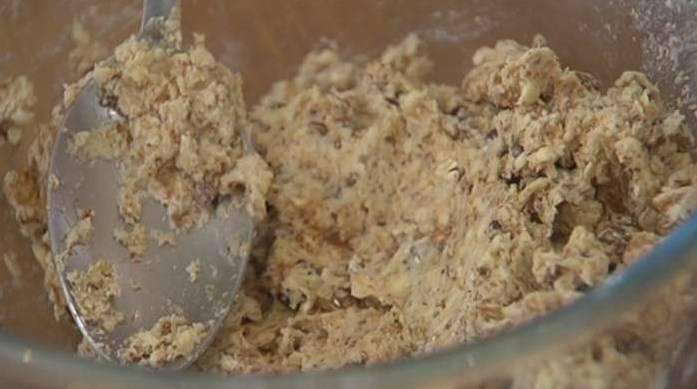 Булочки на кефире - пошаговый рецепт с фото на