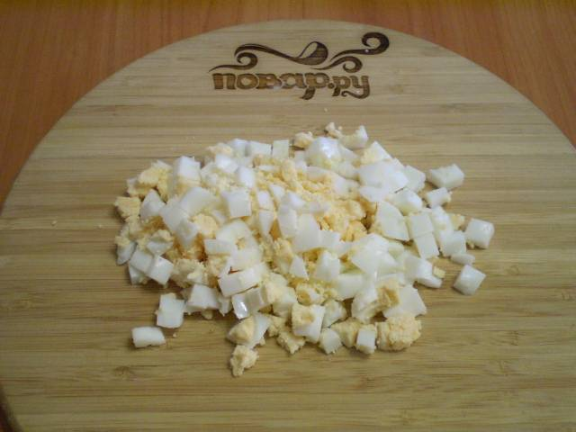 Салат с селедкой и свеклой - пошаговый рецепт с фото на
