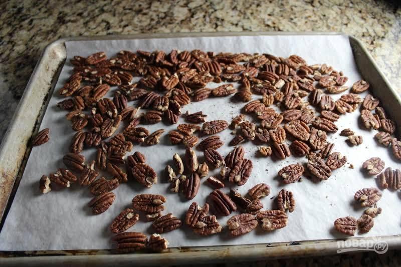 Домашний кекс - пошаговый рецепт с фото на