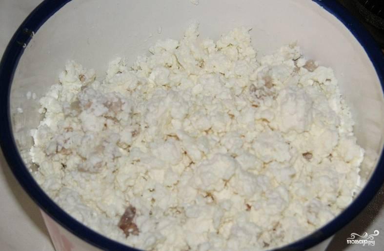 Салат с копченой скумбрией - пошаговый рецепт с фото на