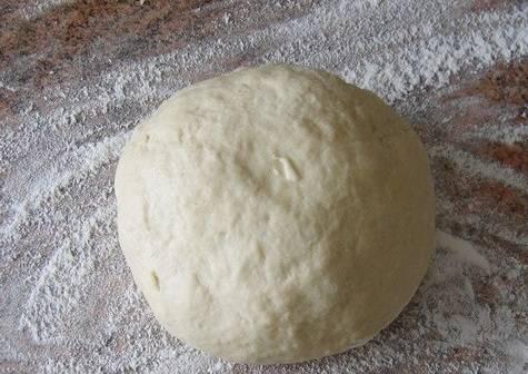 Пирог с творогом и зеленью - пошаговый рецепт с фото на