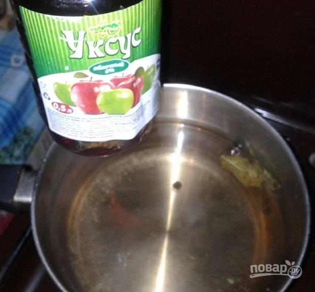 Маринованная капуста со свеклой за сутки - пошаговый рецепт с фото на