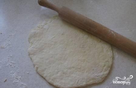 Товченики - пошаговый рецепт с фото на