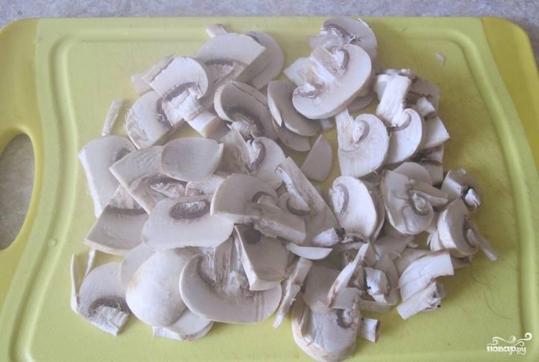 Слоеное бездрожжевое тесто с капустой - пошаговый рецепт с фото на
