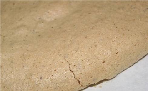 Торт - Шифон - пошаговый рецепт с фото на