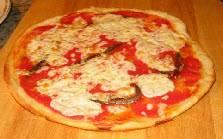 Пицца с анчоусами - пошаговый рецепт с фото на