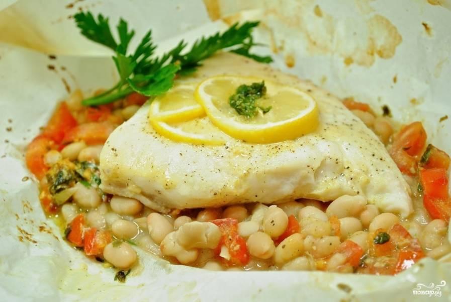 Кулинарные рецепты салатов мясных фото