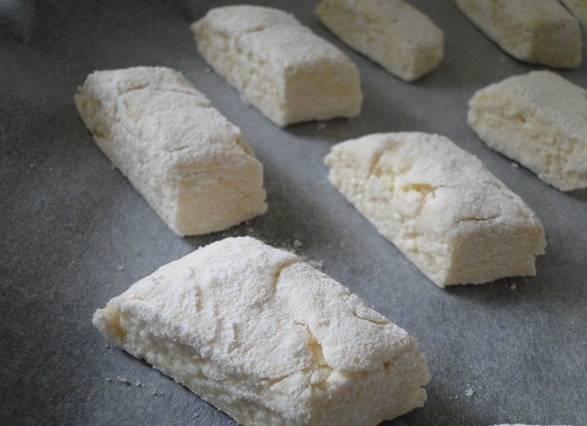 Вареники в духовке - пошаговый рецепт
