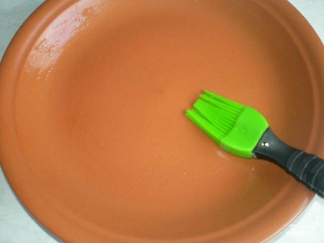 Вареный сахар на молоке - пошаговый рецепт