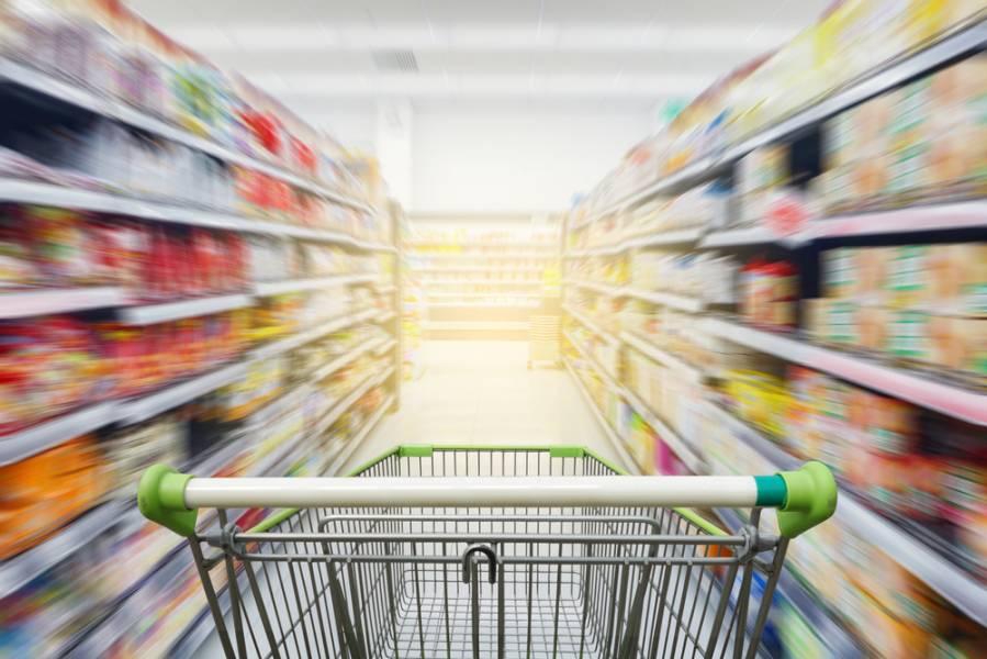 10 продуктов, которые лучше обходить стороной в супермаркете