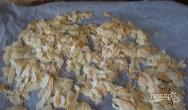 Абрикосовое варенье - пошаговый рецепт
