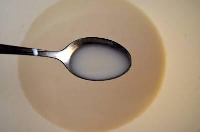 Фытыр по-египетски - пошаговый рецепт с фото на