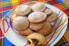 Шоколадное печенье - рецепты с фото на (79 рецептов печенья с шоколадом)