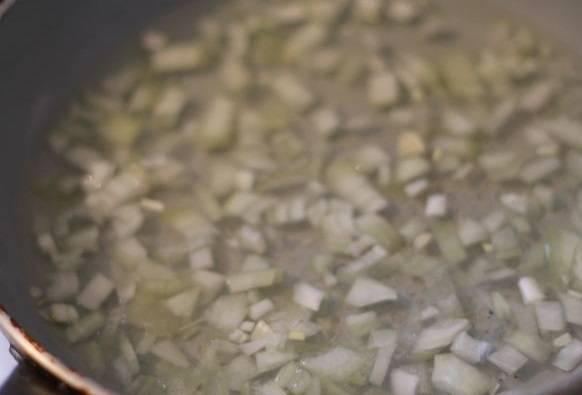 Вермишелевая запеканка с фаршем - пошаговый рецепт